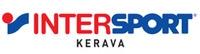 Intersport Kerava